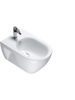 Биде Catalano SFERA ECO 35х54 белое 1BSF54ECO00