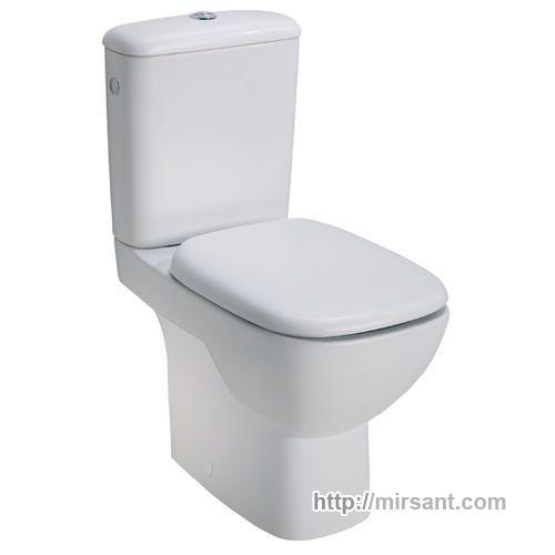 Унитаз коло киев купить элитная сантехника мебель для ванн